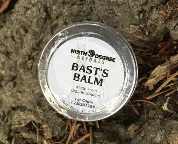 """""""We Are Loving The Balm! It Really Works!…"""""""