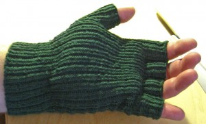 BasketWeaveGloves-3