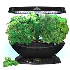 Aerogarden By Miracle Gro